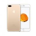 Apple iPhone 7 Plus 32 GB Akıllı Telefon (Altın)