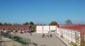 Ordu Üniversitesi Fatsa Meslek Yüksekokulu