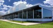Ordu Üniversitesi Tıp Fakültesi