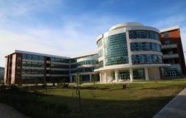 Ordu Üniversitesi Ziraat Fakültesi